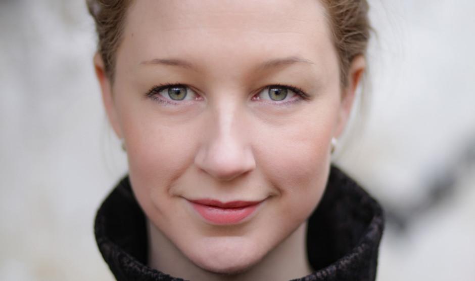 Sara Magenta Schneyer